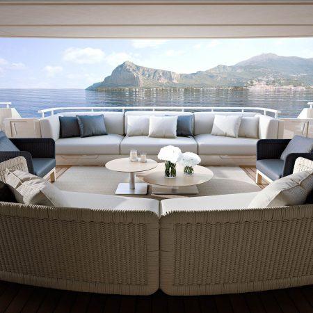 myc-home-deck-retreat
