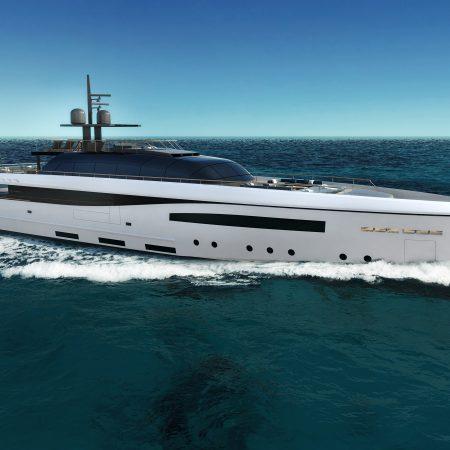 myc-home-modern-luxury-2